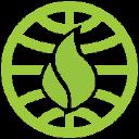 Kimberly Led Lighting logo icon