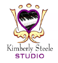 Kimberly Steele Studio logo