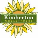 Kimberton Whole Foods logo icon