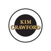 Kim Crawford Wines logo icon
