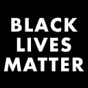 Kim Dawson Company Logo