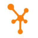 Kimia logo icon