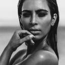 Kim logo icon