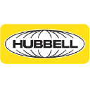 Hubbell Incorporated logo icon