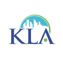 Kim Lundgren Associates logo icon