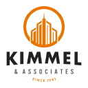 Kimmel & Associates logo icon