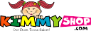 Kimmy Shop logo icon