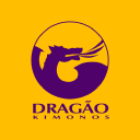 Kimonos Dragao - Send cold emails to Kimonos Dragao