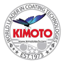 Kimoto Tech logo icon