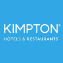 Kimpton De Witt logo icon