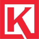Kimray logo icon