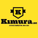 Kimura logo icon