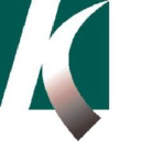 Kinamed Incorporated logo icon