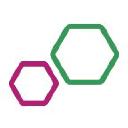 Kinapse logo icon