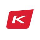 Kinaxis logo icon