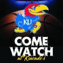 Kincade's logo icon