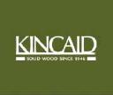 Kincaid Furniture logo icon