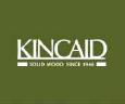 Kincaid Logo