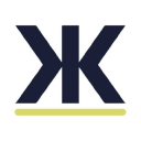Read Kin Capital Reviews