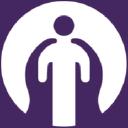 Kin Care logo icon