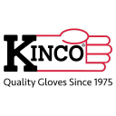 Kinco® logo icon