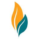 Kind logo icon