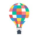 Kindaba logo icon