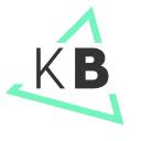 Kinda Break logo icon
