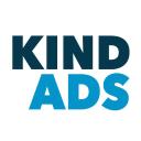 Kindads logo