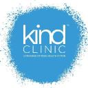 Kind Clinic logo icon