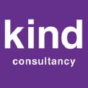 Kind Consultancy logo icon