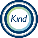 Kind Consumer logo icon