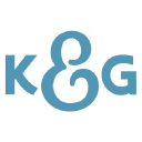 Kind En Gezin logo icon