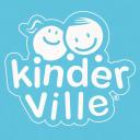 Kinderville logo
