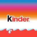 Kinder logo icon