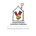 Kinderfonds logo icon