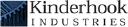 Kinderhook Industries logo icon
