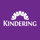 Kindering logo icon