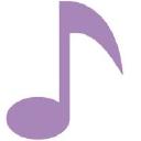 Kinderliedjes logo icon