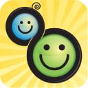 Kinderloop Inc logo icon