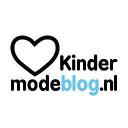 Kindermodeblog logo icon