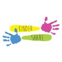 Kindershare logo icon
