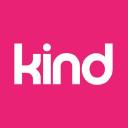 Kind Health logo icon