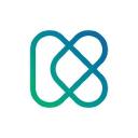 Kind Link logo icon