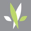 KIND MEDS INC logo