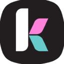 Kindness logo icon