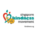 Kindness logo icon