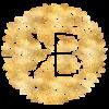 Kindred Bravely logo icon
