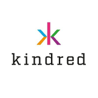 emploi-kindred-group