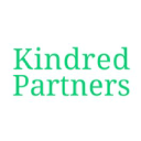 Kindred Partners logo icon